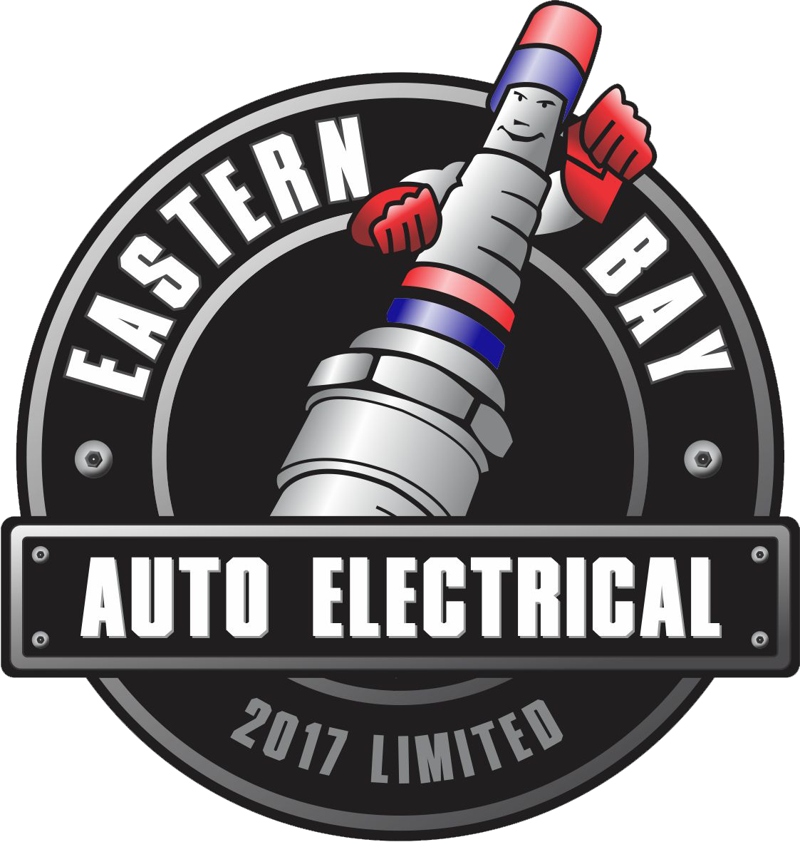 Eastern Bay Auto Electrical